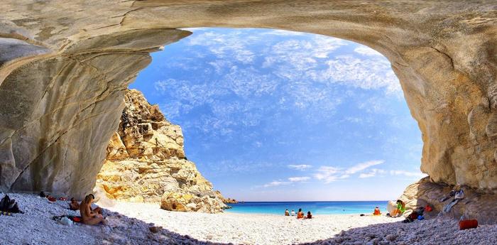 греческий остров икария 4 (700x345, 319Kb)