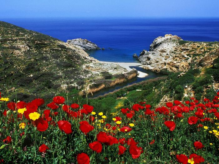 греческий остров икария 6 (700x525, 564Kb)