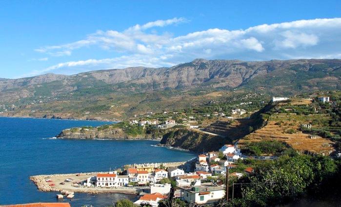 греческий остров икария 8 (700x425, 381Kb)