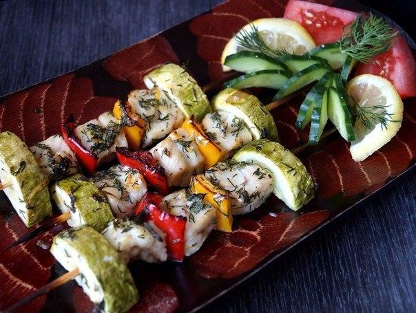 Рыбные шашлычки с овощами/1868538_ (604x455, 82Kb)