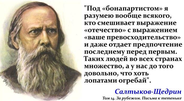 Салтыков_Щедрин (700x383, 79Kb)