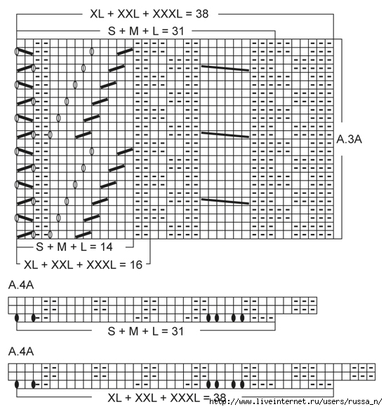 8-diag2 (550x584, 206Kb)