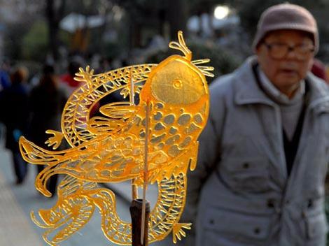 танхуа китайская сахарная живопись 5 (470x352, 186Kb)