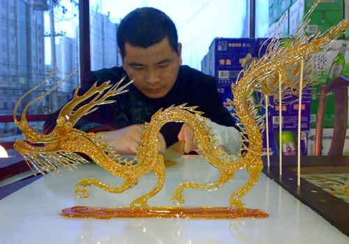 танхуа китайская сахарная живопись 9 (500x350, 225Kb)