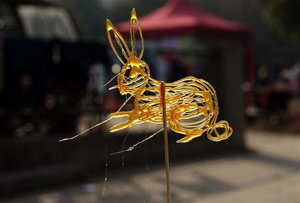 танхуа китайская сахарная живопись 11 (604x408, 166Kb)