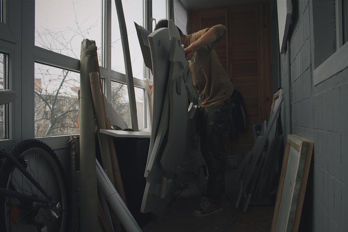 dmitruk_hudoznik (18) (700x466, 328Kb)