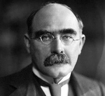 Rudyard-Kipling-2 (340x312, 14Kb)