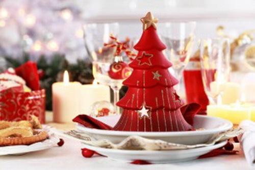 ukrashenie-novogodnego-stola-2016 (500x333, 58Kb)