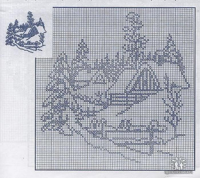 K7jlgUwc6Qk (700x624, 550Kb)