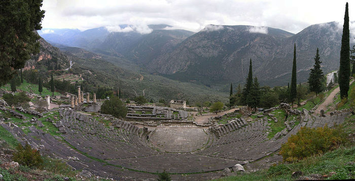 1280px-Amphitheatre_at_Delphi (700x357, 72Kb)