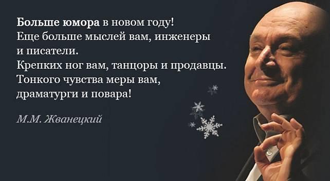 3437398_proxy_imgsmail_ru65 (642x353, 28Kb)