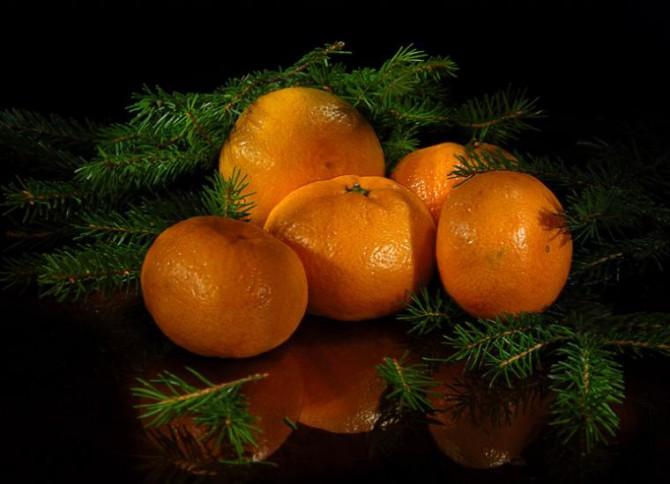 2222299_mandarini670x484 (670x484, 60Kb)