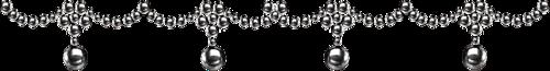 0_a2e95_bb0a5cc1_L (500x65, 40Kb)