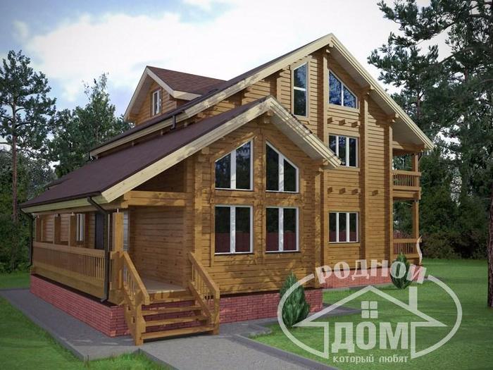 дом2 (700x525, 388Kb)