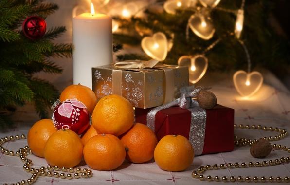 новогодние украшения/4348076_elprazdnikmandariny (596x380, 79Kb)