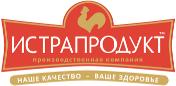 2835299_logo_1 (176x86, 6Kb)