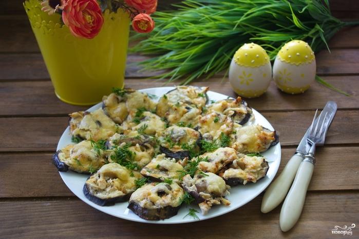 Фаршированные блюда на Новый год/5281519_baklajani_farshirovannie_kuricei_i_gribami208500 (700x466, 257Kb)