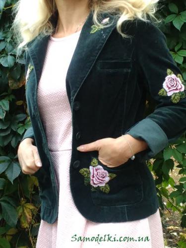 velvet-jacket-1 (375x500, 143Kb)