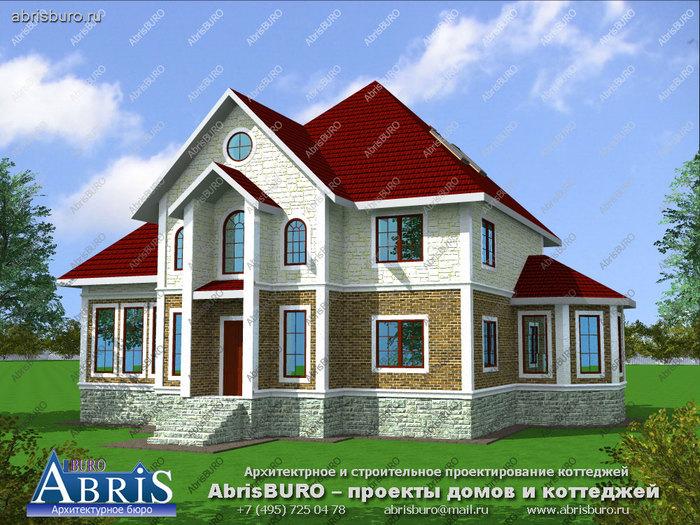 проекты домов и коттеджей/3417827_cottage_K3034464_facade_1000x750_1_ (700x525, 146Kb)