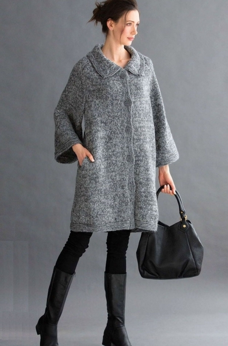 4378875_Cocoon_Coat_ (461x700, 192Kb)
