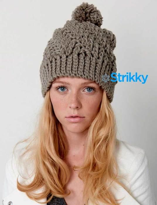 bernat_crochet-hat_01 (536x700, 39Kb)