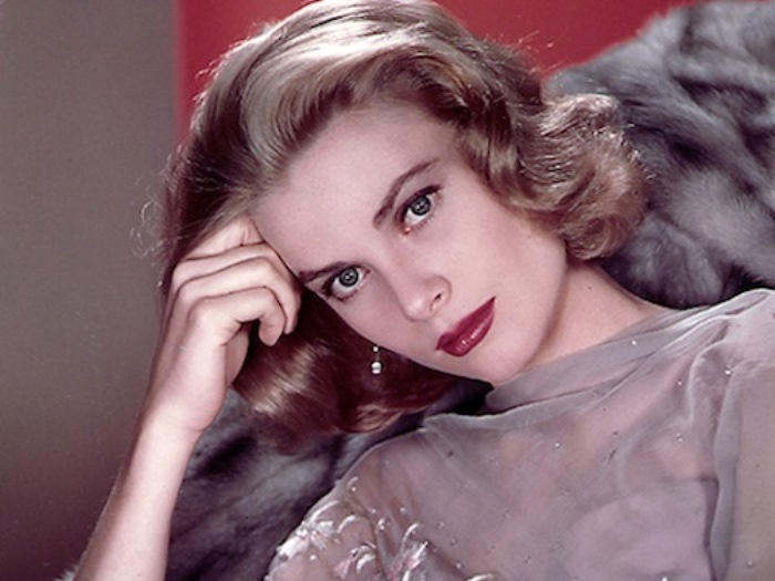 3085196_GraceKelly9 (700x525, 96Kb)