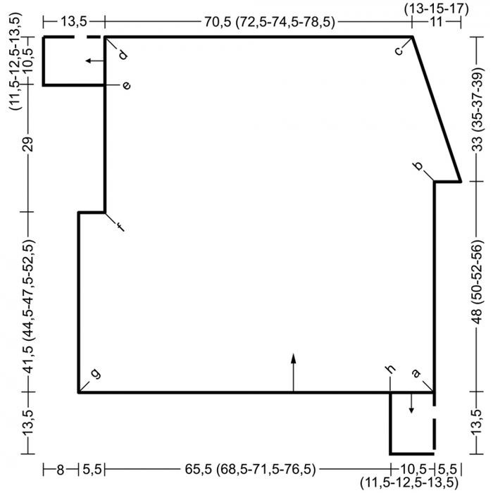3937411_76ec8996aecde8fbd21765dec5439bd9 (700x700, 127Kb)