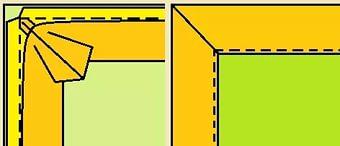 skaterti+5.2 (340x146, 7Kb)