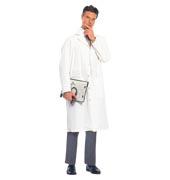 врач (170x180, 17Kb)