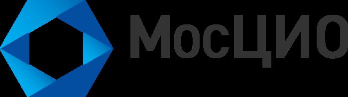 http://www.mos-cio.com