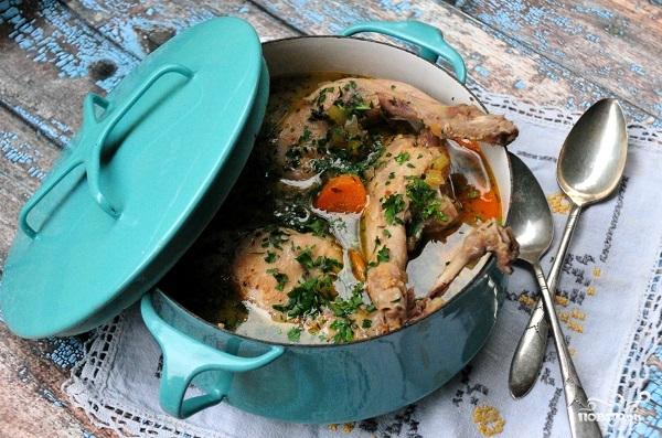 Рецепты тушеных блюд на Новый год/5281519_krolik_tushennii_s_morkoviu252715 (600x397, 236Kb)