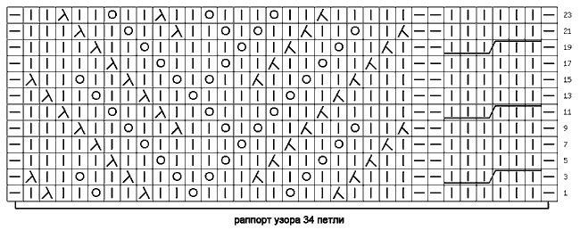 TA6wJxA0Qrs (650x258, 137Kb)