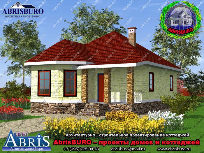 лучшие проекты коттеджей/3417827_house_K010498_facade_3d (700x525, 199Kb)