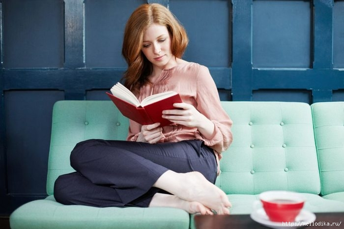 04-reading-book (700x466, 133Kb)