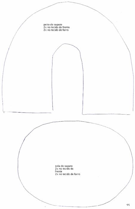 molde-bailarina-3 (452x700, 57Kb)