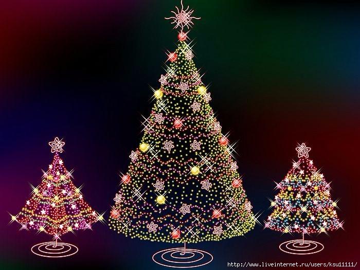 [wallcoo_com]_2006_christmas_vector_Untitled-040 (700x525, 236Kb)