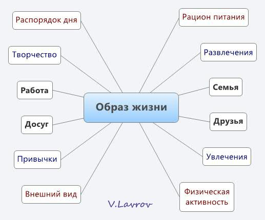 5954460_Obraz_jizni (517x430, 23Kb)