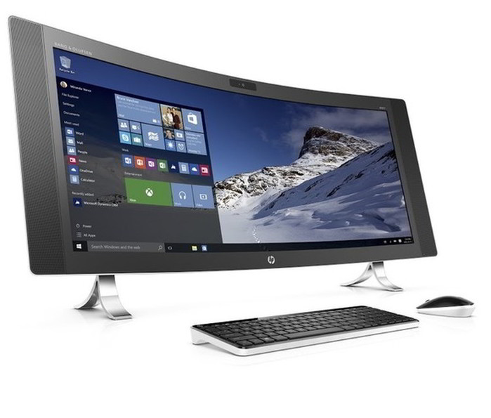 hp-envy-curved-all-in-one-1 (700x595, 57Kb)