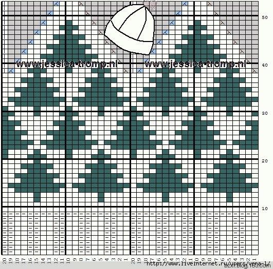 kLtMW0tJawQ (531x525, 299Kb)
