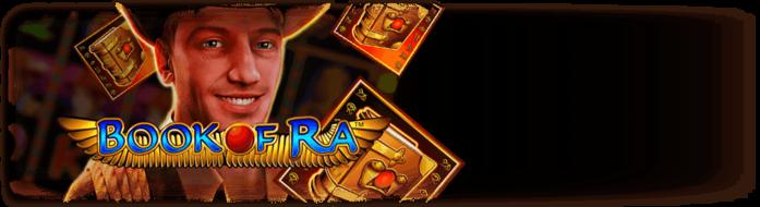 """alt=""""Любимые игровые автоматы казино Вулкан!""""/2835299_Bookofraslider (700x190, 182Kb)"""