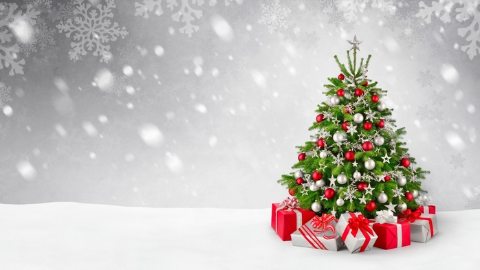 2757491_Christmas_Christmas_tree_468673 (700x393, 157Kb)