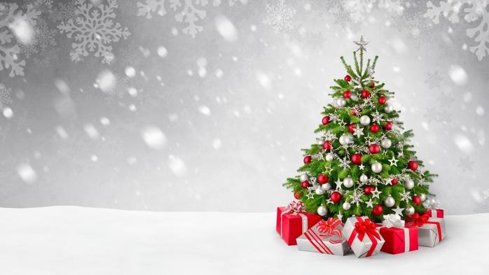2757491_Christmas_Christmas_tree_468673 (700x393, 157Kb)