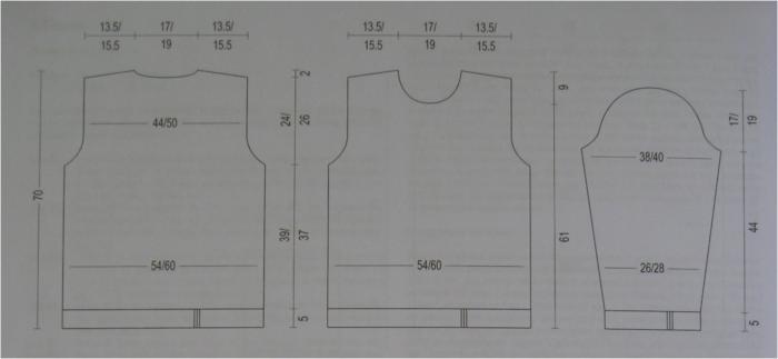 Fiksavimas.PNG2 (700x323, 251Kb)