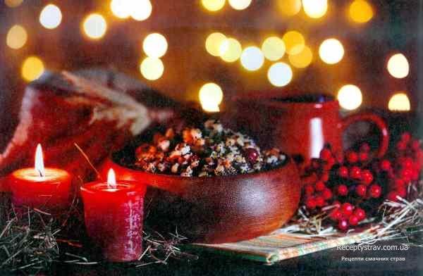різдво/4512595_1470502111_rizdvo (600x392, 44Kb)
