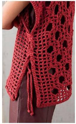 crochet-edgy-top-pattern-free-1 (263x427, 134Kb)
