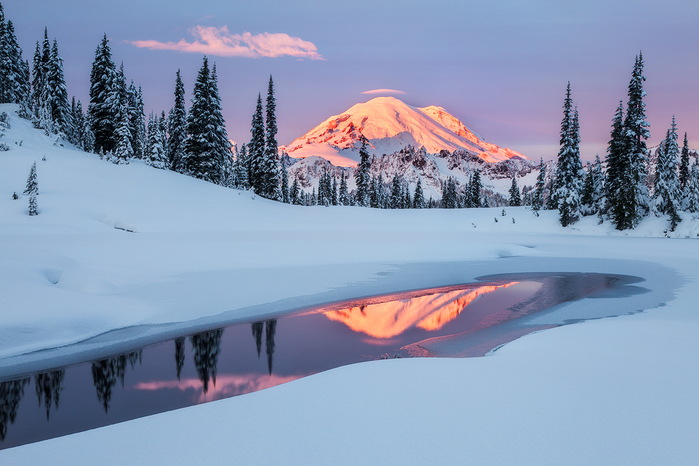 rainier_tipsoo_snow_sunrise-4 (700x466, 284Kb)