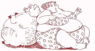 свинка и ко (304x166, 15Kb)
