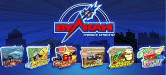 4208855_Bez_nazvaniya_1 (334x151, 17Kb)