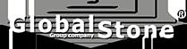 logo-white (209x55, 12Kb)