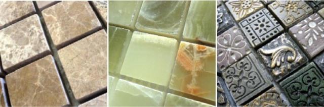 4216969_Kamennayamozaikaizmramoraoniksasdekorom (640x212, 46Kb)